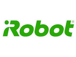 Servicio Técnico Roomba en Barcelona 7